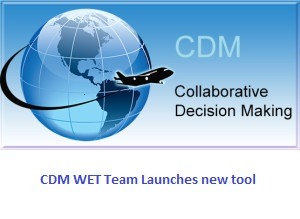 CDM Training on CCFP & CAWS Products